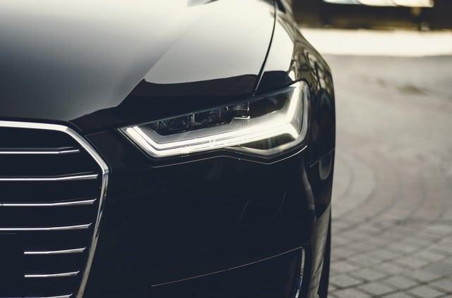 Automotive qualified leads