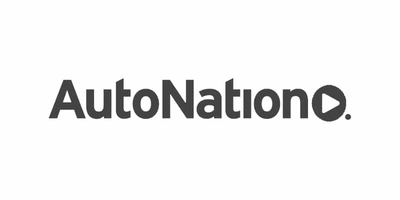 Auto Nation Dealerships