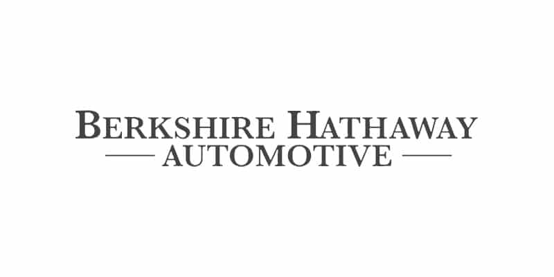 Berkshire Hathaway Automotive