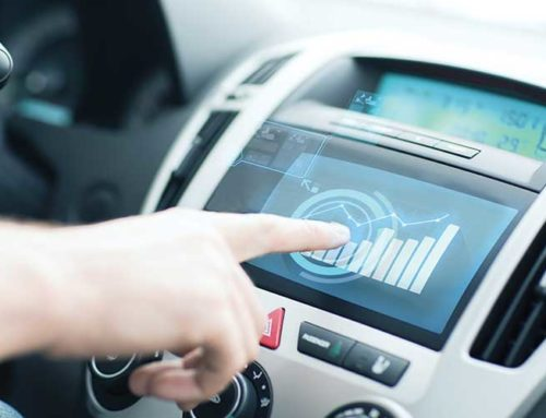 3 Ways Dealers Can Benefit From Data-Driven Marketing