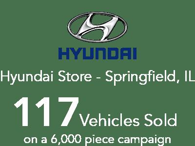 Hyundai Springfield