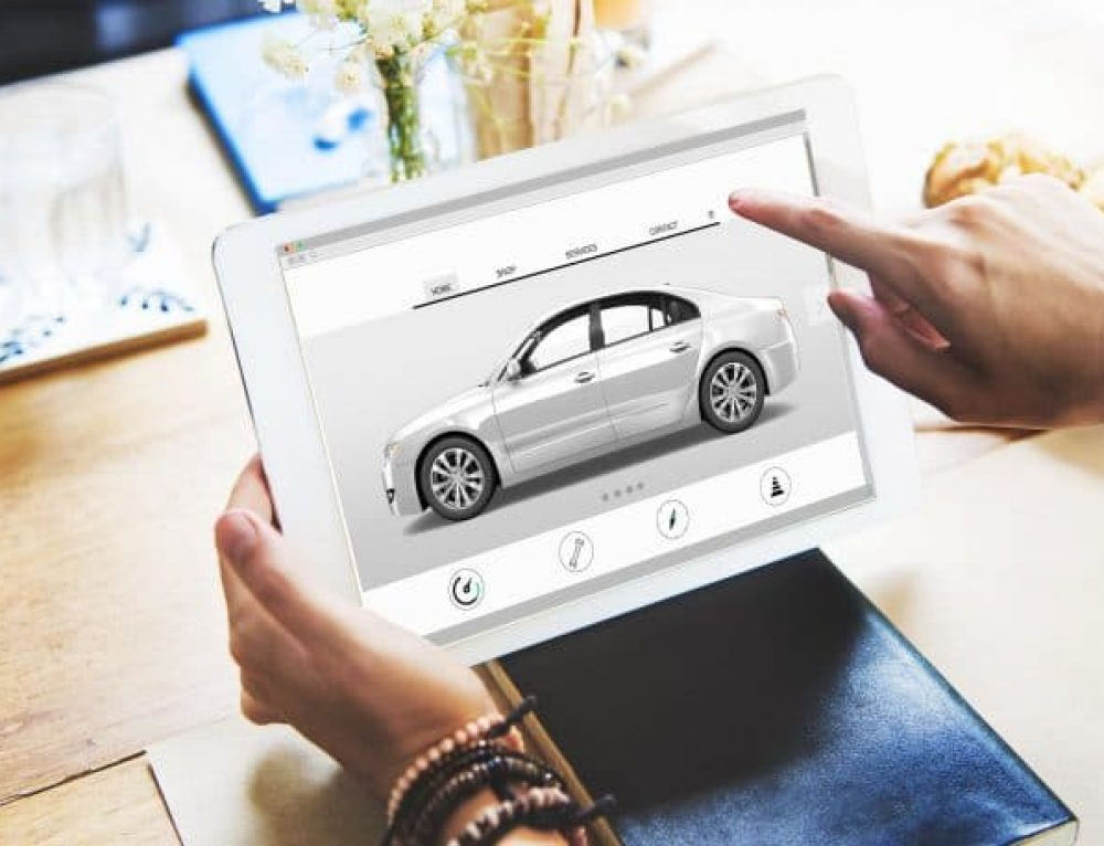 7 Thoughts Customers Have When Visiting Your Dealership Website