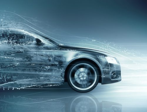 Current Automotive Technology Trends: Pros & Cons