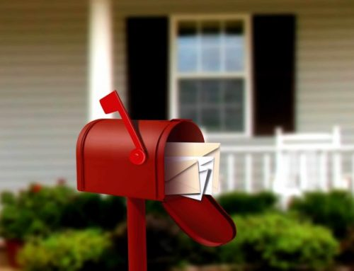 8 Statistics that Prove Direct Mail is Still Relevant