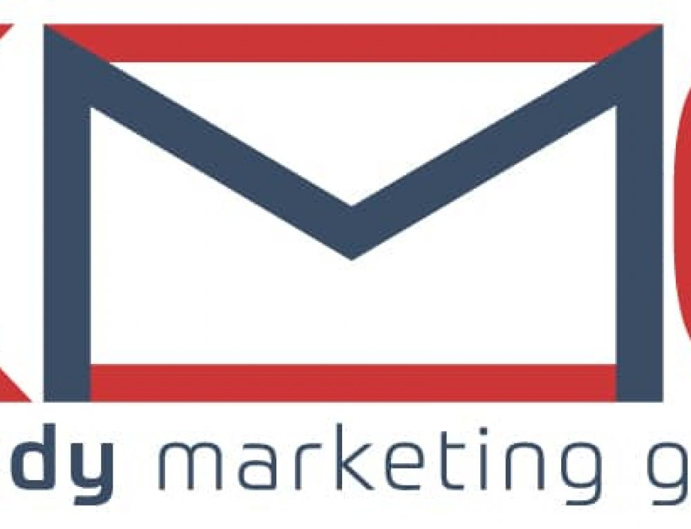 Kennedy Marketing Group Announces New Business Division